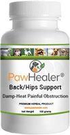 canine arthritis, dog arthritis, dog joint pain, canine joint pain, hip dysplasia,dog arthritis, canine arthritis, dog hip pain,canine hip pain, canine  dog pain, canine pain,canine arthritis, dog arthritis, dog joint pain, canine joint pain, hip dysplasia,dog arthritis, canine arthritis, dog hip pain,canine hip pain, canine  dog pain, canine pain
