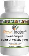 dog heart disease, dog heart remedies, dog CHF, dog enlarged heart,dog heart murmur, canine heart murmur, remedy for dog heart murmur, remedy for canine heart murmur. Heart murmur cough treatment