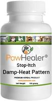 dog itching, canine itching, dog itch, canine itch, dog itch remedies, canine itch remedies, dog itching remedy, canine itching remedy, dog scratching, canine scratching, dog scratching remedies, canine scratching remedies, dog skin allergies, canine skin allergies,dog itching, canine itching, dog itch, canine itch, dog itch remedies, canine itch remedies, dog itching remedy, canine itching remedy, dog scratching, canine scratching, dog scratching remedies, canine scratching remedies, dog skin allergies, canine skin allergies