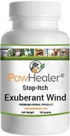 dog itching, canine itching, dog itch, canine itch, dog itch remedies, canine itch remedies, dog itching remedy, canine itching remedy, dog scratching, canine scratching, dog scratching remedies, canine scratching remedies, dog skin allergies, canine skin allergies,dog itching, canine itching, dog itch, canine itch, dog itch remedies, canine itch remedies, dog itching remedy, canine itching remedy, dog scratching, canine scratching, dog scratching remedies, canine scratching remedies, dog skin allergies, canine skin allergies