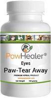 dog cataracts, canine cataracts, dog dry eyes, canine dry eyes, dog glaucoma, canine glaucoma, dog red eyes, canine red eyes, herbs for dog