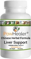 liver diseases Chinese Herbal formula,Pawhealer, Chinese medicine for Pets, health issues with pets, healthy pet, incontinence frequent urination. Ascites, Chronic Vomiting, Cold intolerance, Weakness, Sleepiness, Poor appetite, Loose Stools,liver diseases Chinese Herbal formula,Pawhealer, Chinese medicine for Pets, health issues with pets, healthy pet, incontinence frequent urination. Ascites, Chronic Vomiting, Cold intolerance, Weakness, Sleepiness, Poor appetite, Loose Stools