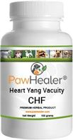 dog heart disease, dog heart remedies, dog CHF, dog enlarged heart,enlarged heart,dog congestive heart failure, dog heart problem, dog CHF, dog heart disease, heart disease dog, pet heart disease, canine heart failure, canine congestive heart failure, congestive heart failure