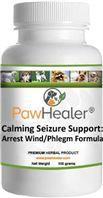dog seizures, dog seizure, dog epilepsy, cat epilepsy, dog has seizures, cat has seizures, tremors, seizures, canine seizure, canine epilepsy, old dog seizures, dog seizure treatment, canine seizure treatment,dog seizures, dog seizure, cat seizures, cat seizure, dog epilepsy, cat epilepsy, dog has seizures, cat has seizures, tremors, seizures, tremor seizure, canine tremor, canine seizure, canine epilepsy