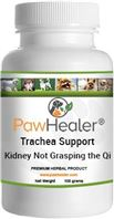 collapsed trachea, dog trachea cough, remedy for collapsed trachea, canine collapsed trachea, home remedy for collapsed trachea,collapsed trachea remedy for dogs,dog collapsed trachea, canine collapsed trachea,honking cough, dog cough