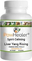 online pet herbs, pet symptoms, behavioural stress anxiety, Chinese herb medicine, anxious pet, Post operative trauma, nervous agitation, Insomnia or restless sleep,online pet herbs, pet symptoms, behavioural stress anxiety, Chinese herb medicine, anxious pet, Post operative trauma, nervous agitation, Insomnia or restless sleep