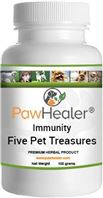 immune system, Chinese Herbal formula,Pawhealer, Chinese medicine for Pets, health issues with pets, healthy pet, supplements for dogs, immune, dog, supplements, pet care,immune system, Chinese Herbal formula,Pawhealer, Chinese medicine for Pets, health issues with pets, healthy pet, supplements for dogs, immune, dog, supplements, pet care