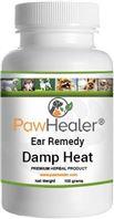 dog ear infection canine ear infection, dog ear yeast, canine ear yeast, dog ear problem, canine ear problem, dog smelly ears, canine smelly ears, dog ears, canine ears,dog ear infection canine ear infection, dog ear yeast, canine ear yeast, dog ear problem, canine ear problem, dog smelly ears, canine smelly ears, dog ears, canine ears