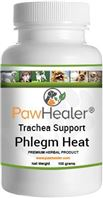 collapsed trachea, dog trachea cough, remedy for collapsed trachea, canine collapsed trachea, home remedy for collapsed trachea,collapsed trachea remedy for dogs,dog collapsed trachea, canine collapsed trachea,honking cough, dog cough, collapsed Trachea