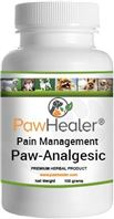 Pain Management Herbs,Pain Management Herbs