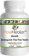 teeth gums, traditional Chinese Medicine, Chinese Herbal formula,Pawhealer, Chinese medicine for Pets.,teeth gums, traditional Chinese Medicine, Chinese Herbal formula,Pawhealer, Chinese medicine for Pets.