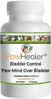 herbs for canine bladder control, herbs for dog bladder control, dog incontinence remedy, canine incontinence remedy, natural remedy for canine bladder, natural remedy for dog bladder,herbs for canine bladder control, herbs for dog bladder control, dog incontinence remedy, canine incontinence remedy, natural remedy for canine bladder, natural remedy for dog bladder