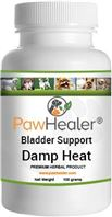 dog bladder, dog bladder infection, dog UTI, canine bladder, canine bladder infection, canine UTI,dog bladder, dog bladder infection, dog UTI, canine bladder, canine bladder infection, canine UTI,