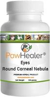 dog cataracts, canine cataracts, dog dry eyes, canine dry eyes, dog glaucoma, canine glaucoma, dog red eyes, canine red eyes, herbs for dog