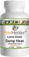 dog diarrhea, canine diarrhea, cat diarrhea, dog colitis, canine colitis, dog loose stool, canine loose stool, natural remedy for  dog giardia, feline diarrhea, dog IBS, canine IBS, dog IBD, canine IBD,dog diarrhea, canine diarrhea, cat diarrhea, dog colitis, canine colitis, dog loose stool, canine loose stool, natural remedy for  dog giardia, feline diarrhea, dog IBS, canine IBS, dog IBD, canine IBD