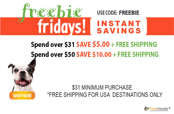 $10 Instant Savings* and Free Shipping