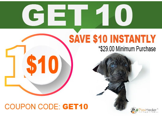 $10 Coupon for All Customers
