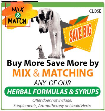 Mix & Match Savings